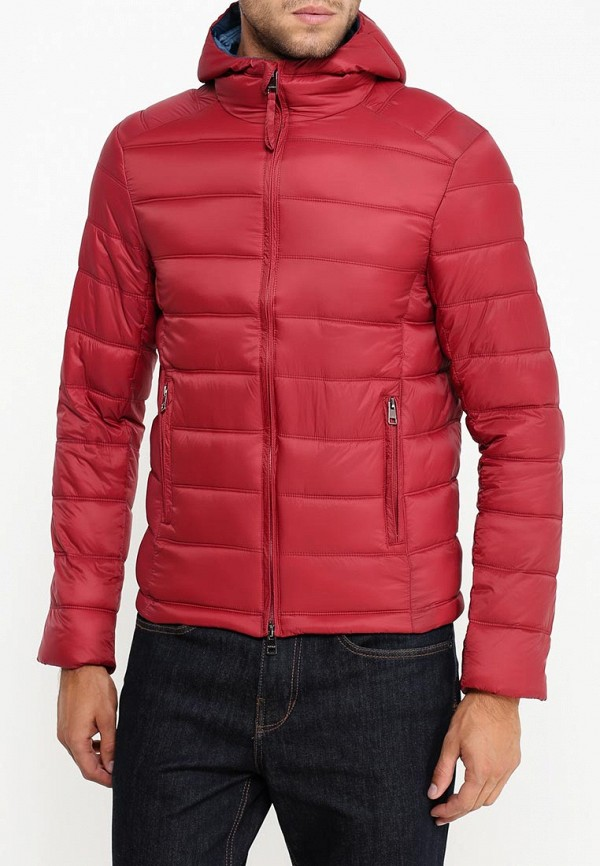 Куртка Alcott GB1376UOFW16: изображение 4