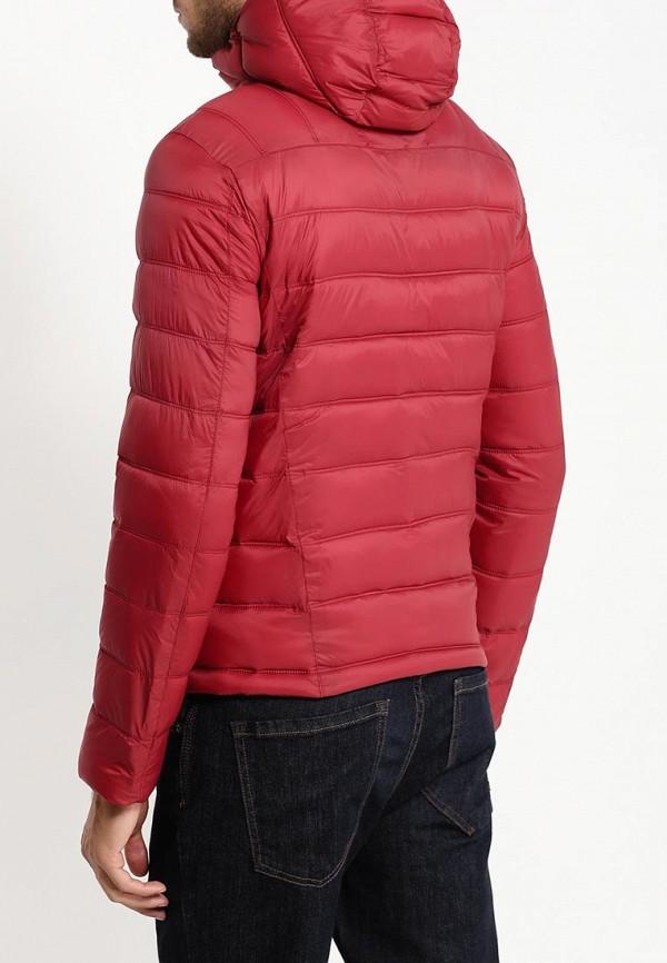 Куртка Alcott (Алкотт) GB1376UOFW16: изображение 5