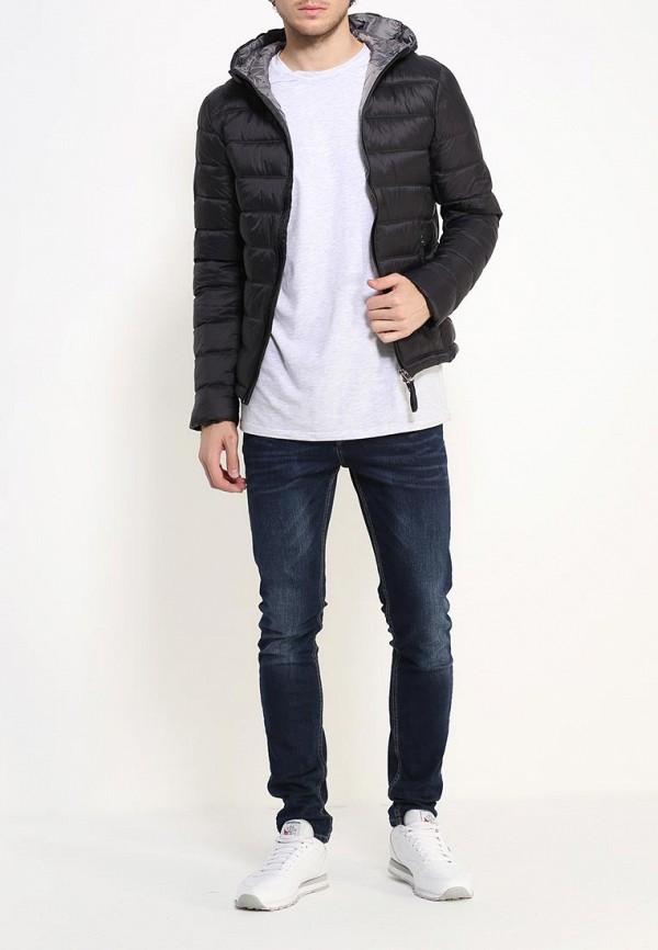 Куртка Alcott (Алкотт) GB1376UOFW16: изображение 2
