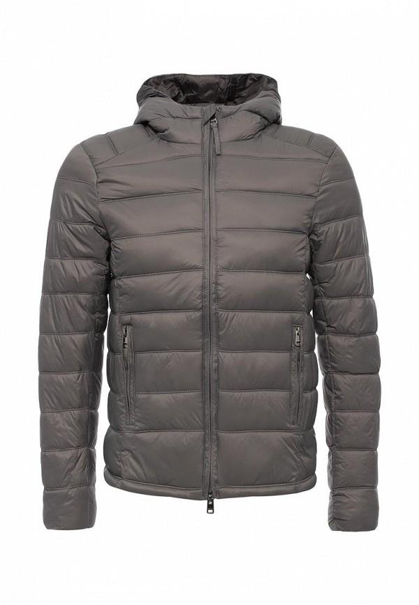 Куртка утепленная Alcott GB1376UOFW16