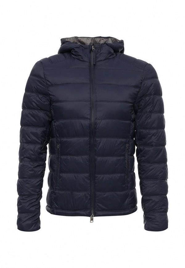 Куртка Alcott GB1376UOFW16