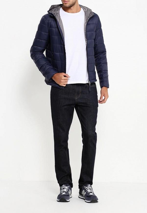 Куртка Alcott GB1376UOFW16: изображение 3