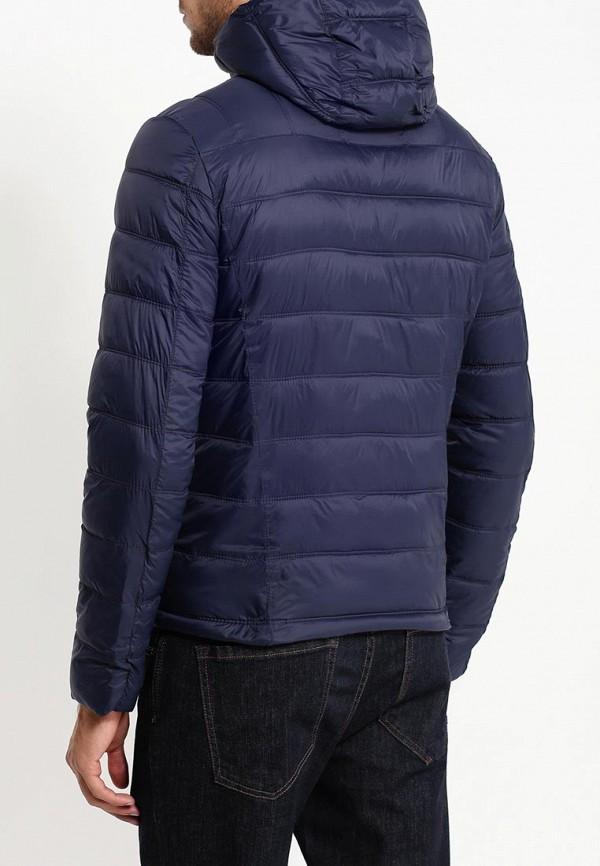 Куртка Alcott GB1376UOFW16: изображение 5