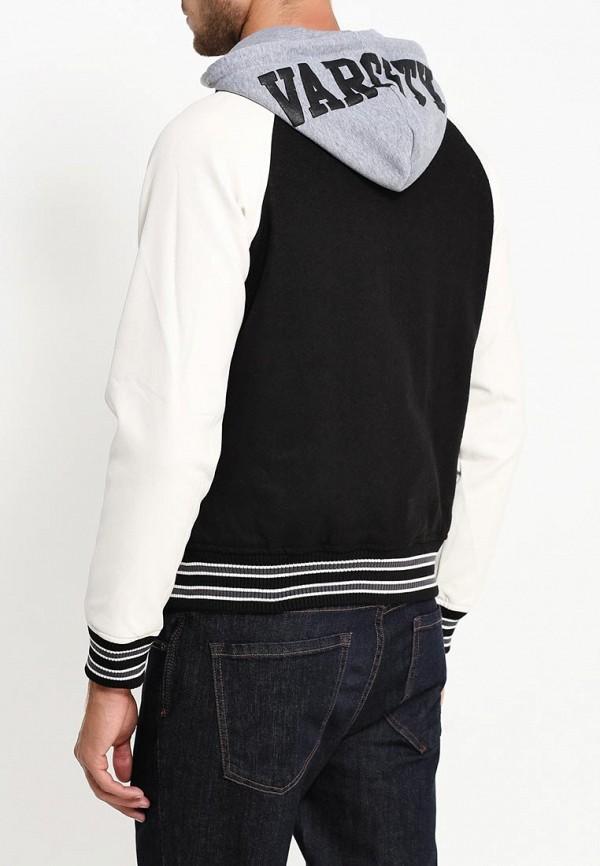 Куртка Alcott (Алкотт) GB1559UOFW15: изображение 5
