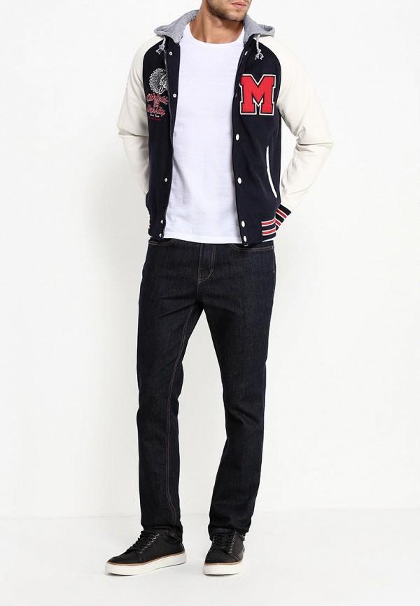 Куртка Alcott GB1559UOFW15: изображение 3