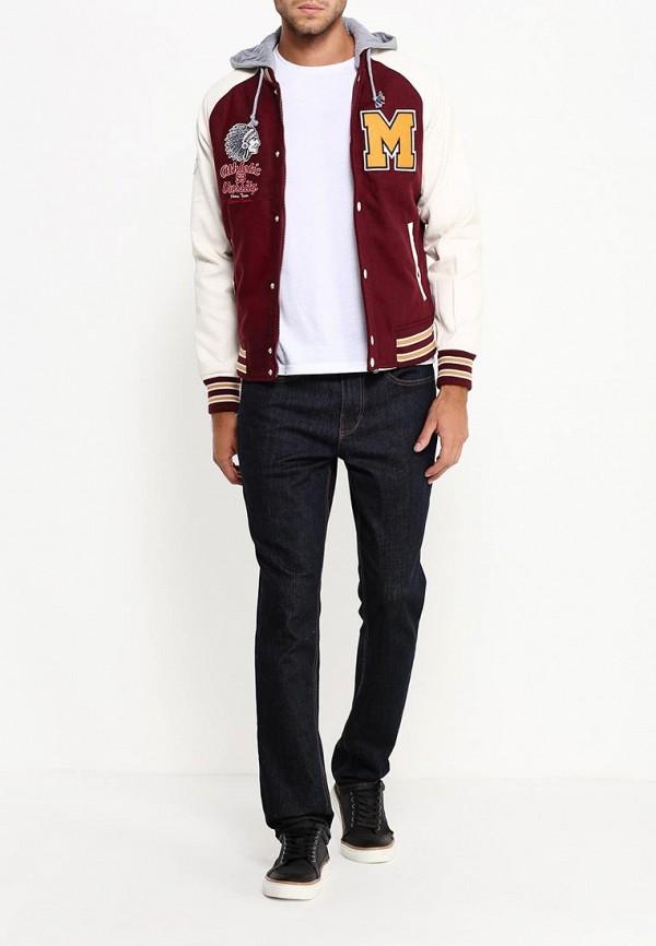 Куртка Alcott (Алкотт) GB1559UOFW15: изображение 3