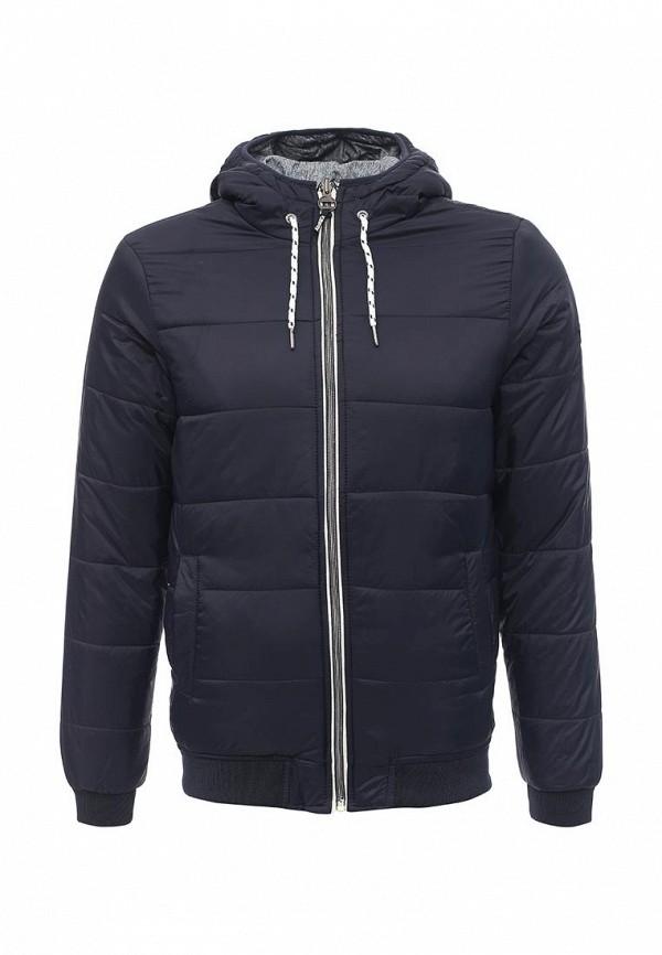 Куртка Alcott GB1959UOFW16