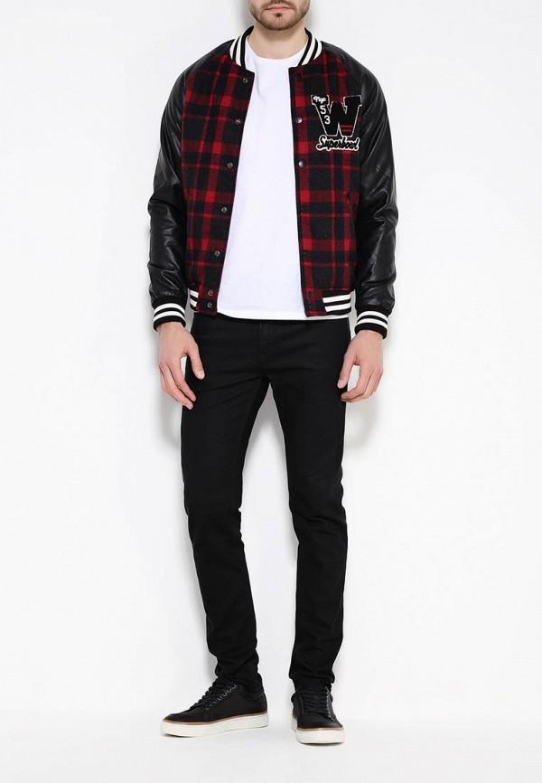 Куртка Alcott (Алкотт) GB2027UO: изображение 2