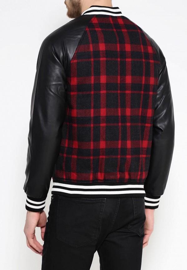 Куртка Alcott (Алкотт) GB2027UO: изображение 4