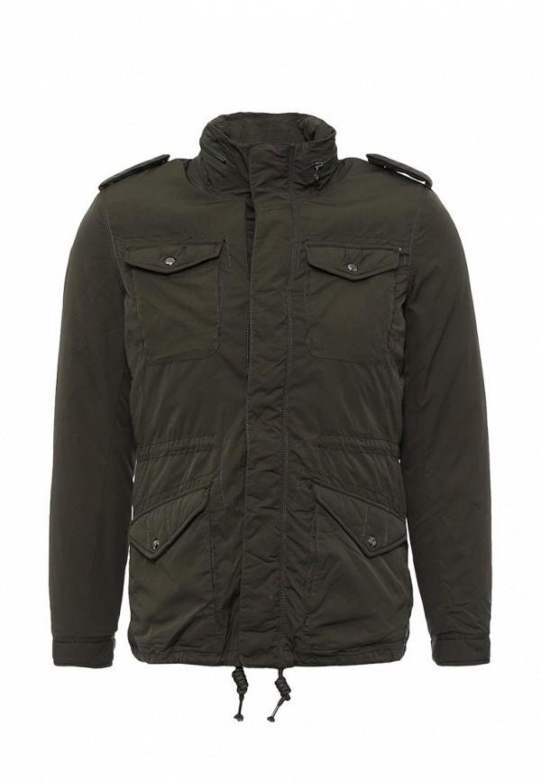 Куртка Alcott GB2433UO: изображение 6