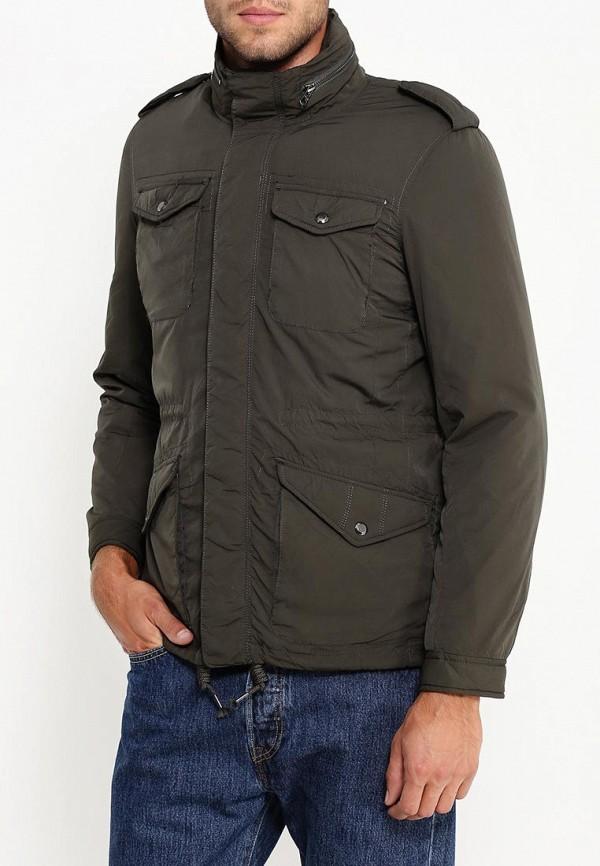 Куртка Alcott GB2433UO: изображение 9