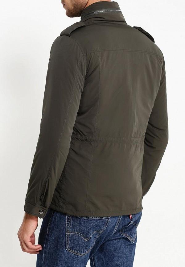 Куртка Alcott GB2433UO: изображение 10