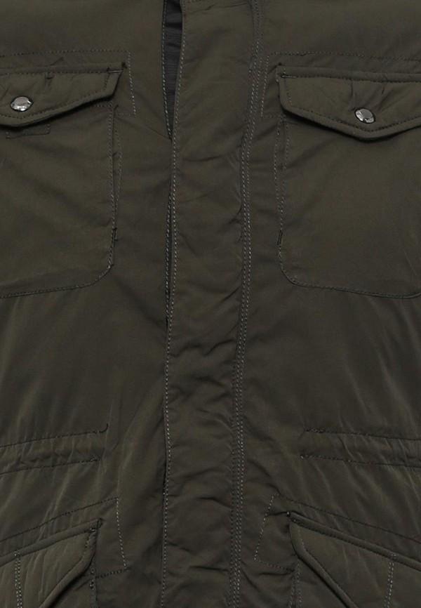 Куртка Alcott GB2433UO: изображение 11