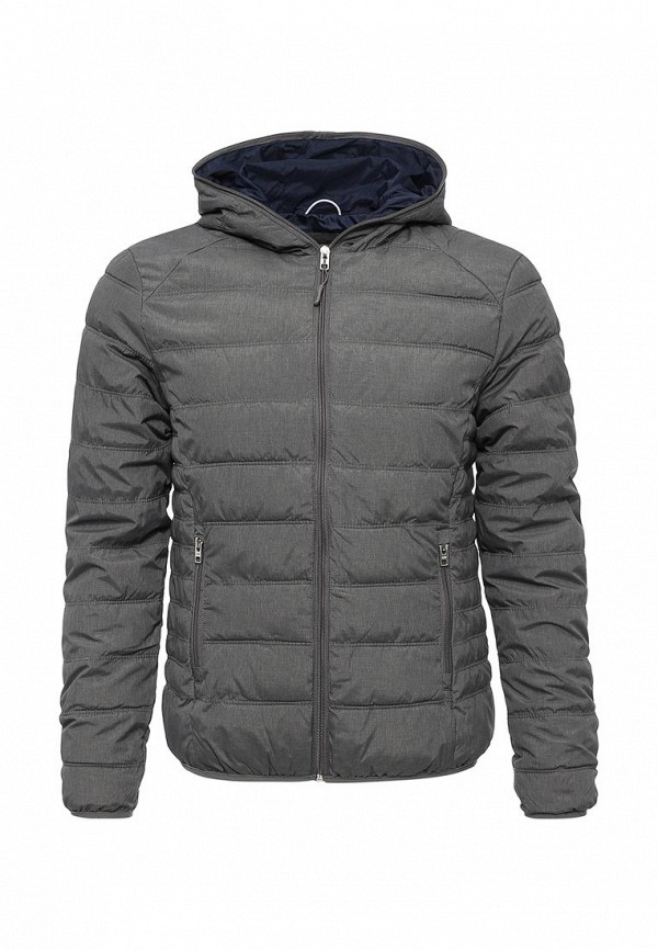 Куртка Alcott (Алкотт) GB2449UO: изображение 1