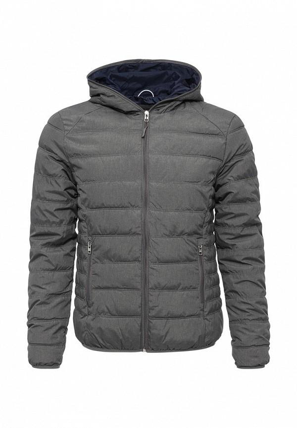 Куртка Alcott (Алкотт) GB2449UO: изображение 2