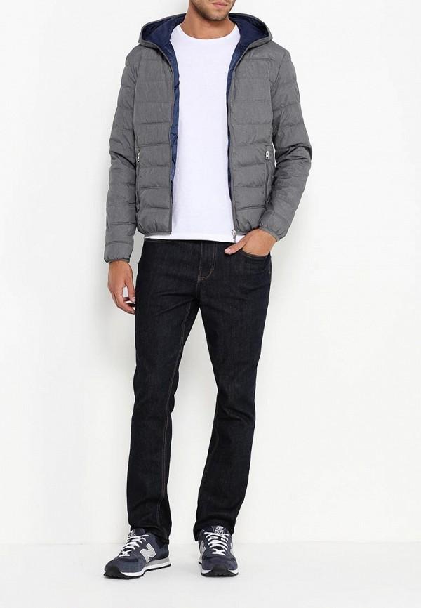 Куртка Alcott (Алкотт) GB2449UO: изображение 3