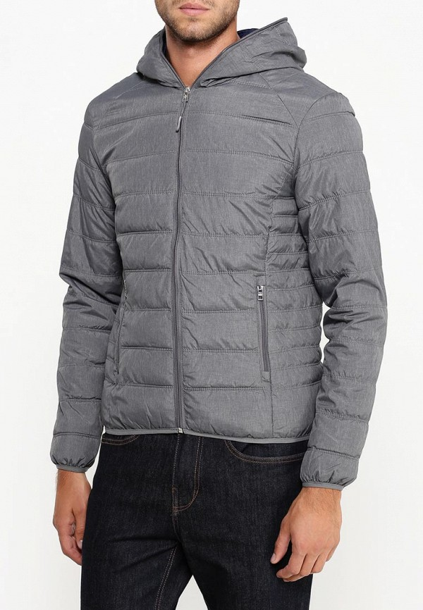 Куртка Alcott GB2449UO: изображение 4