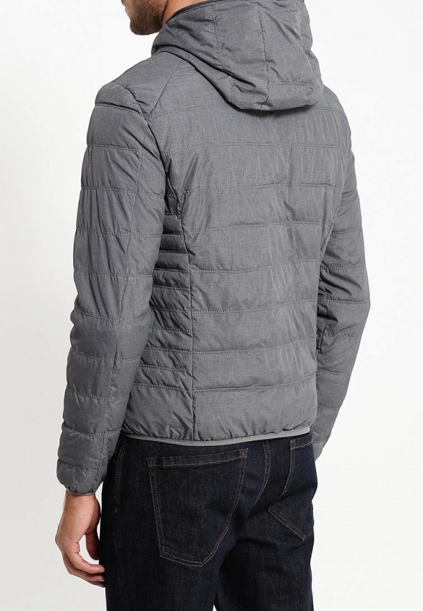 Куртка Alcott (Алкотт) GB2449UO: изображение 5