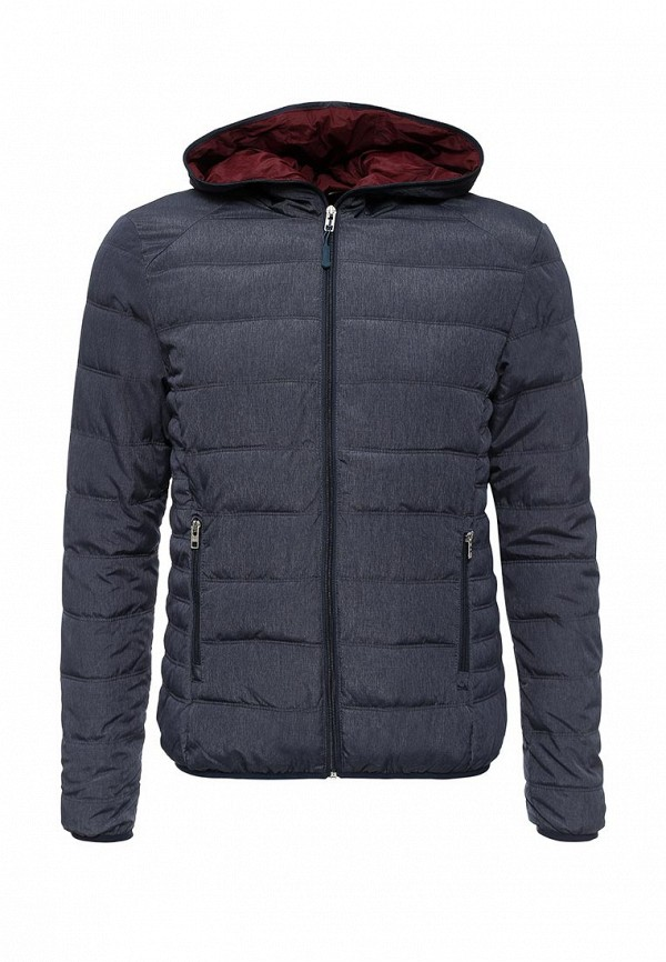 Куртка Alcott (Алкотт) GB2449UO