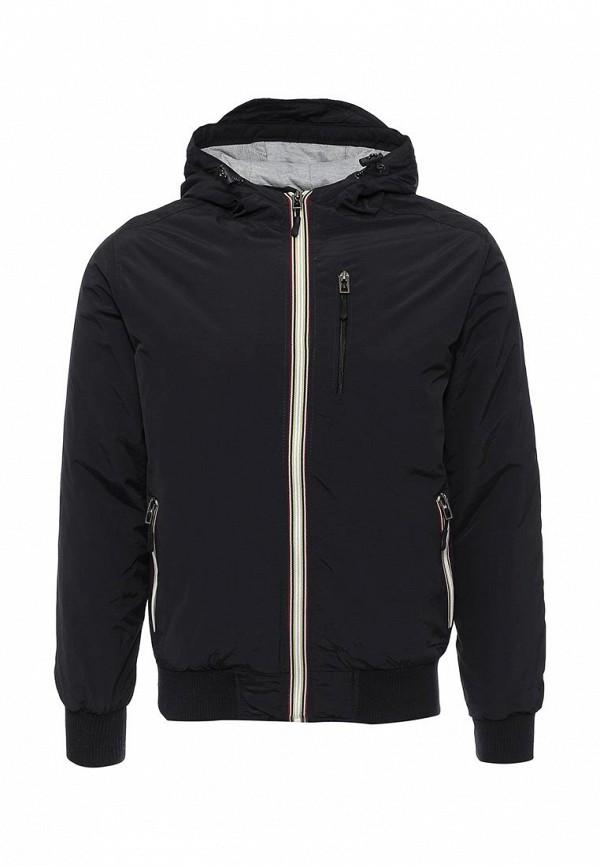 Куртка Alcott GB2497UO: изображение 2