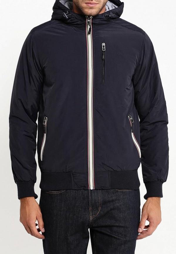 Куртка Alcott GB2497UO: изображение 4