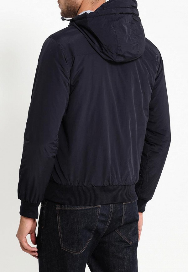 Куртка Alcott (Алкотт) GB2497UO: изображение 5