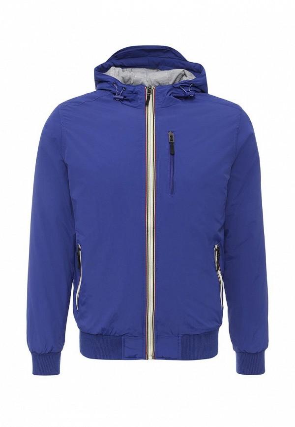 Куртка Alcott (Алкотт) GB2497UO: изображение 6