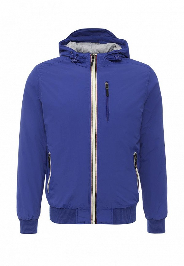 Куртка Alcott GB2497UO: изображение 6
