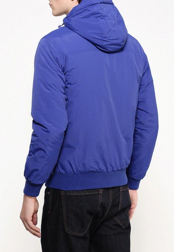 Куртка Alcott GB2497UO: изображение 9