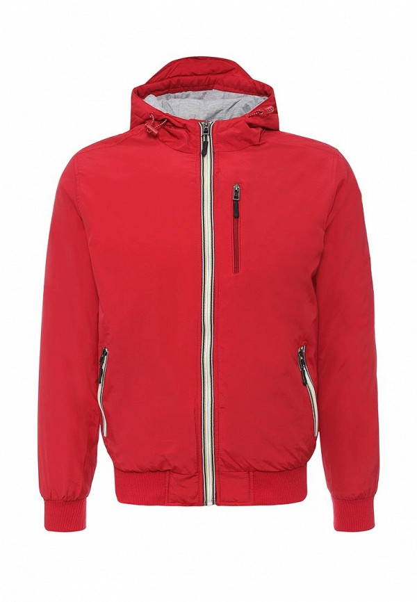 Куртка Alcott GB2497UO: изображение 1