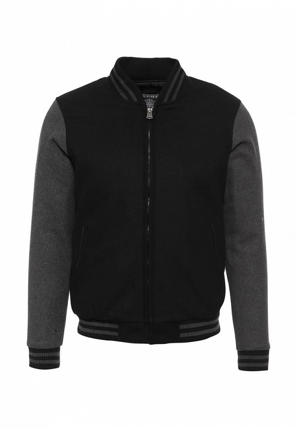 Куртка Alcott GB2498UO: изображение 4