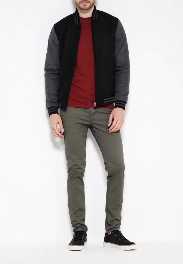 Куртка Alcott (Алкотт) GB2498UO: изображение 5