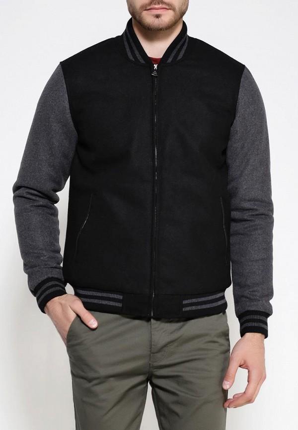 Куртка Alcott (Алкотт) GB2498UO: изображение 6