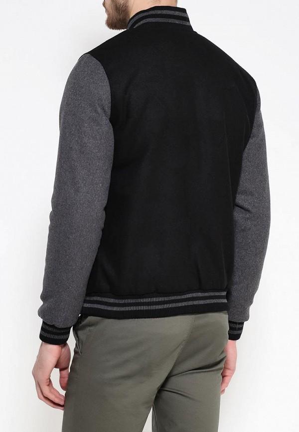 Куртка Alcott (Алкотт) GB2498UO: изображение 7
