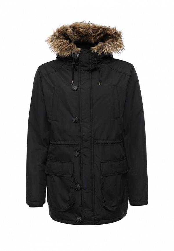 Утепленная куртка Alcott GB2685UO