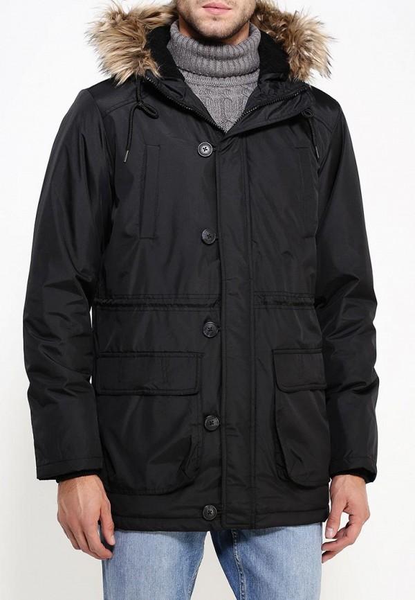 Утепленная куртка Alcott GB2685UO: изображение 3