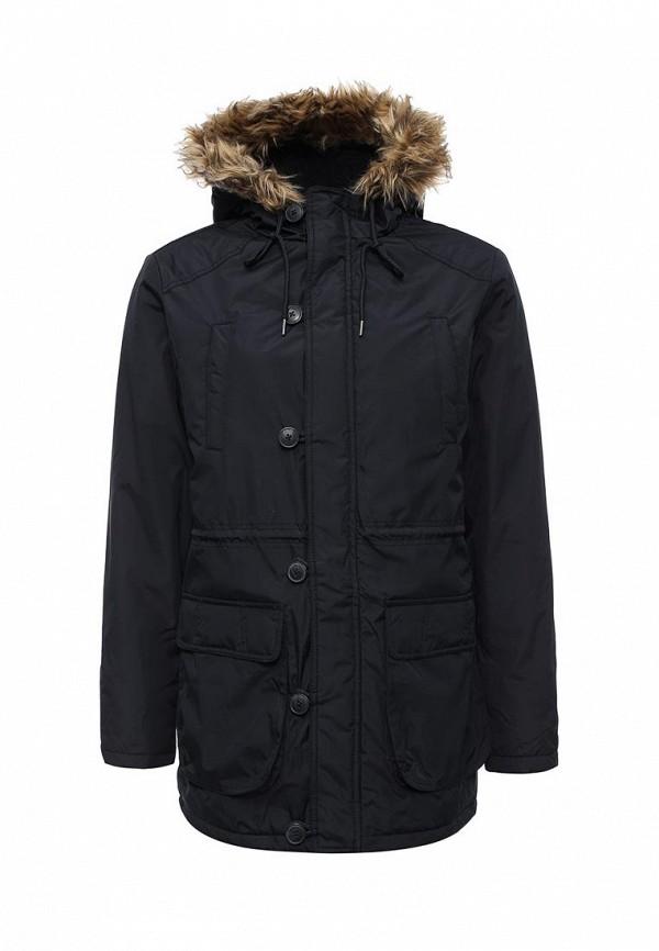 Утепленная куртка Alcott (Алкотт) GB2685UO