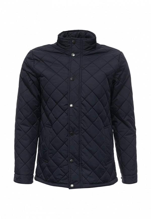 Куртка Alcott GB2742UO