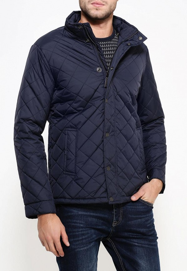 Куртка Alcott GB2742UO: изображение 3