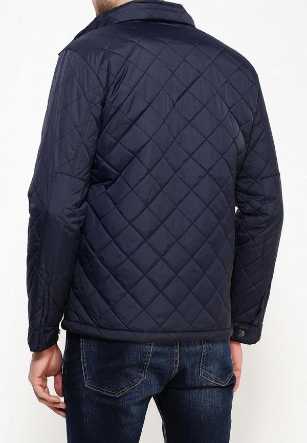 Куртка Alcott GB2742UO: изображение 4