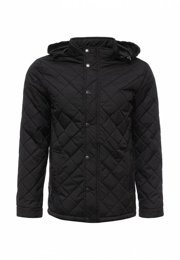 Куртка Alcott (Алкотт) GB2742UO: изображение 1