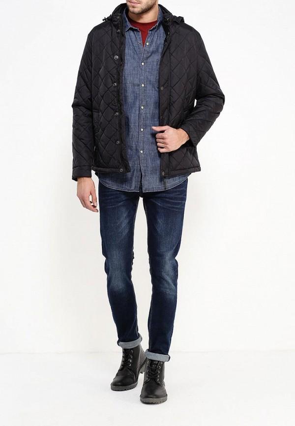Куртка Alcott (Алкотт) GB2742UO: изображение 2