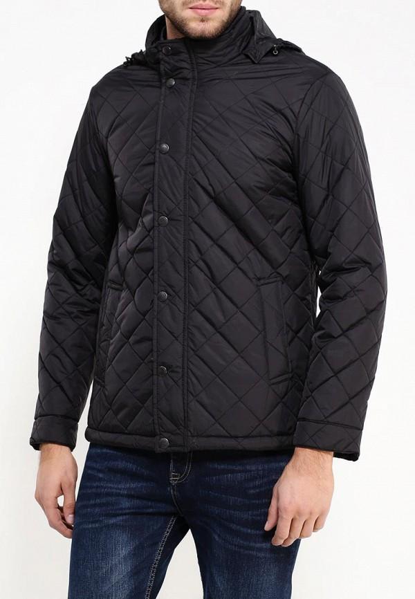 Куртка Alcott (Алкотт) GB2742UO: изображение 3