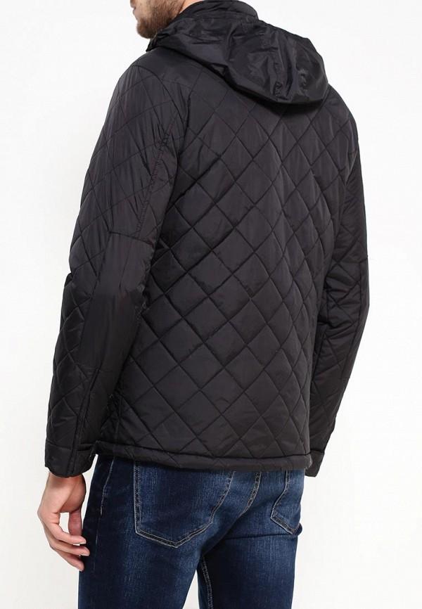 Куртка Alcott (Алкотт) GB2742UO: изображение 4