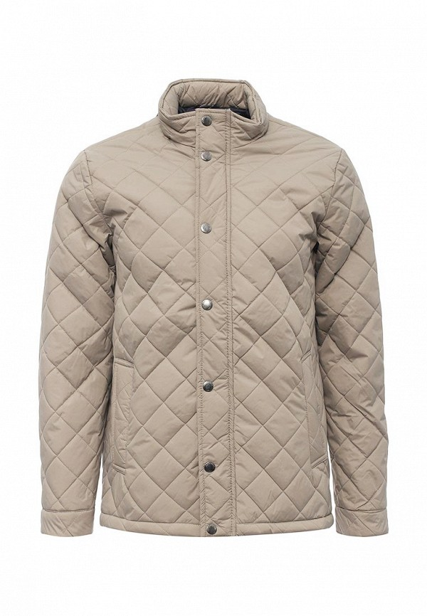 Куртка Alcott GB2742UO: изображение 1