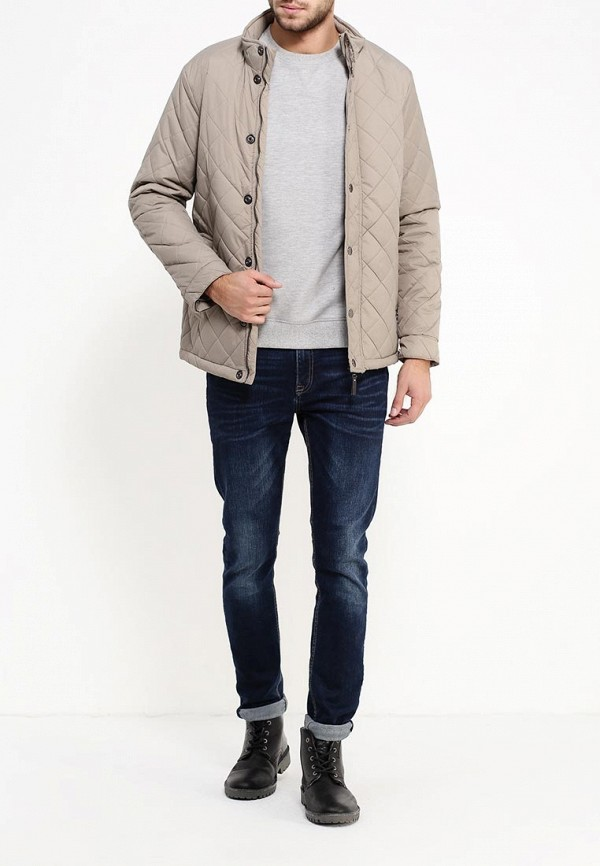 Куртка Alcott GB2742UO: изображение 2