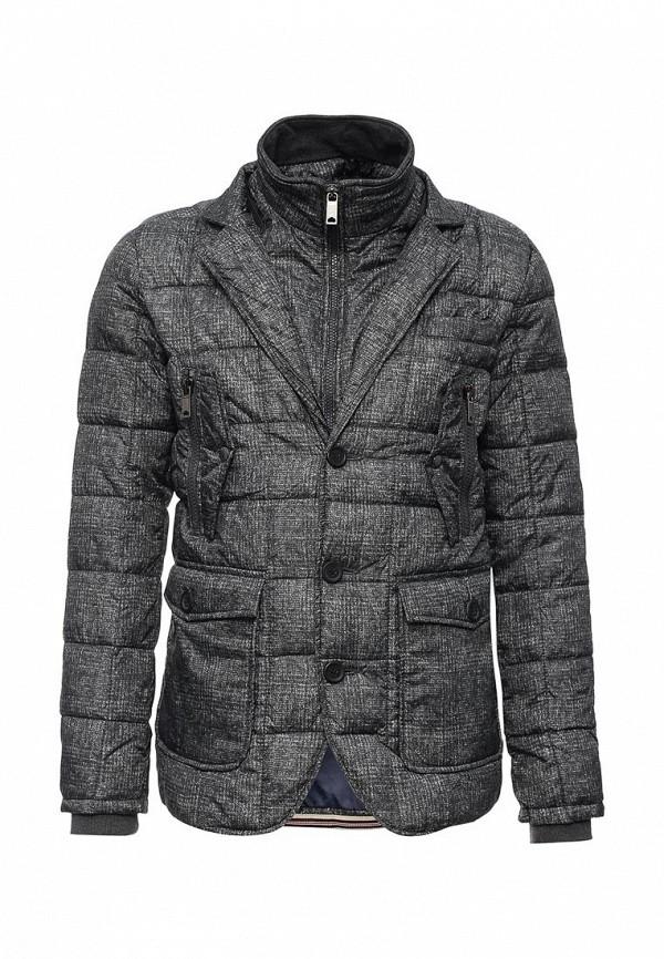 Куртка Alcott (Алкотт) GB2749UO: изображение 1