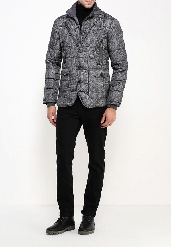 Куртка Alcott (Алкотт) GB2749UO: изображение 2