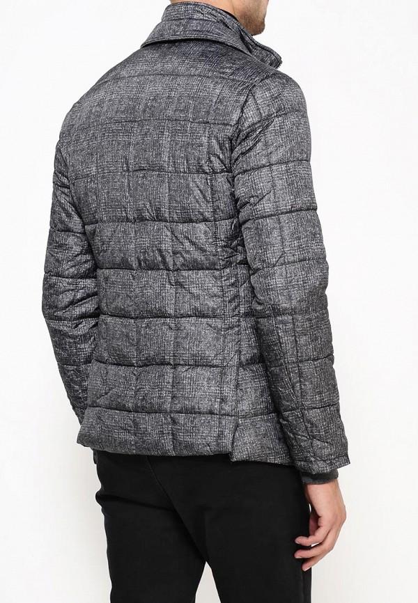Куртка Alcott (Алкотт) GB2749UO: изображение 4
