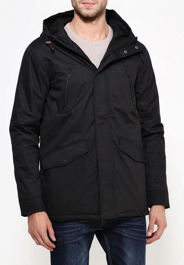 Утепленная куртка Alcott GB2774UO: изображение 3